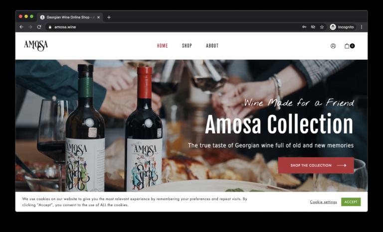 amosa-wine